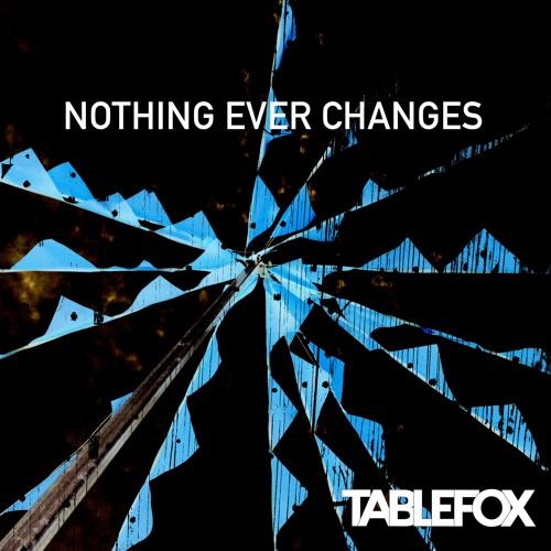 Tablefox