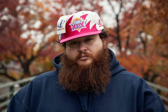 Action Bronson Announces Release Date For