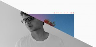 Moz5a / Best of Me