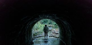 Ghost Stories - 61st BFI London Film Festival - Screening in Cult