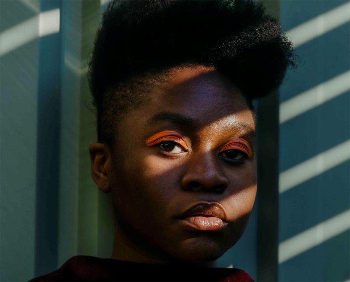 Sampa The Great announces new mixtape 'Birds And The BEE9' - Our