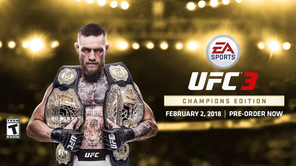 Jose Aldo slams Conor McGregor for holding up UFC lightweight division