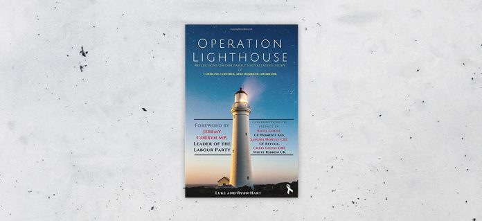 Operation Lighthouse