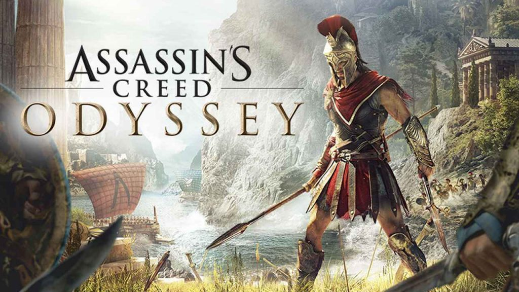 Sony Capitulates and Ubisoft Ubisofts – What's in Gaming