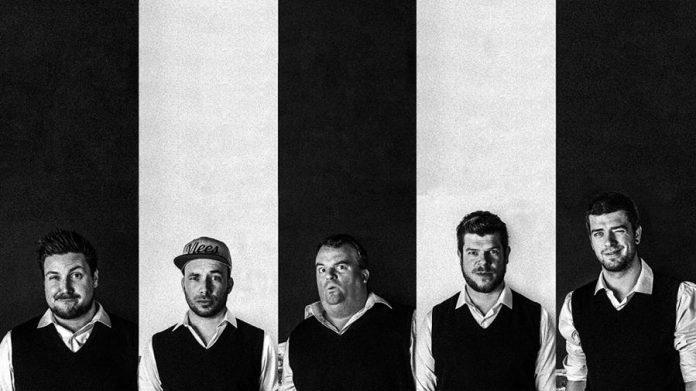 The Rocket (Band)