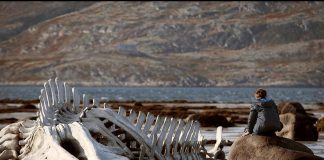 Leviathan (2014) - 5 Andrey Zvyagintsev Films You Must Watch