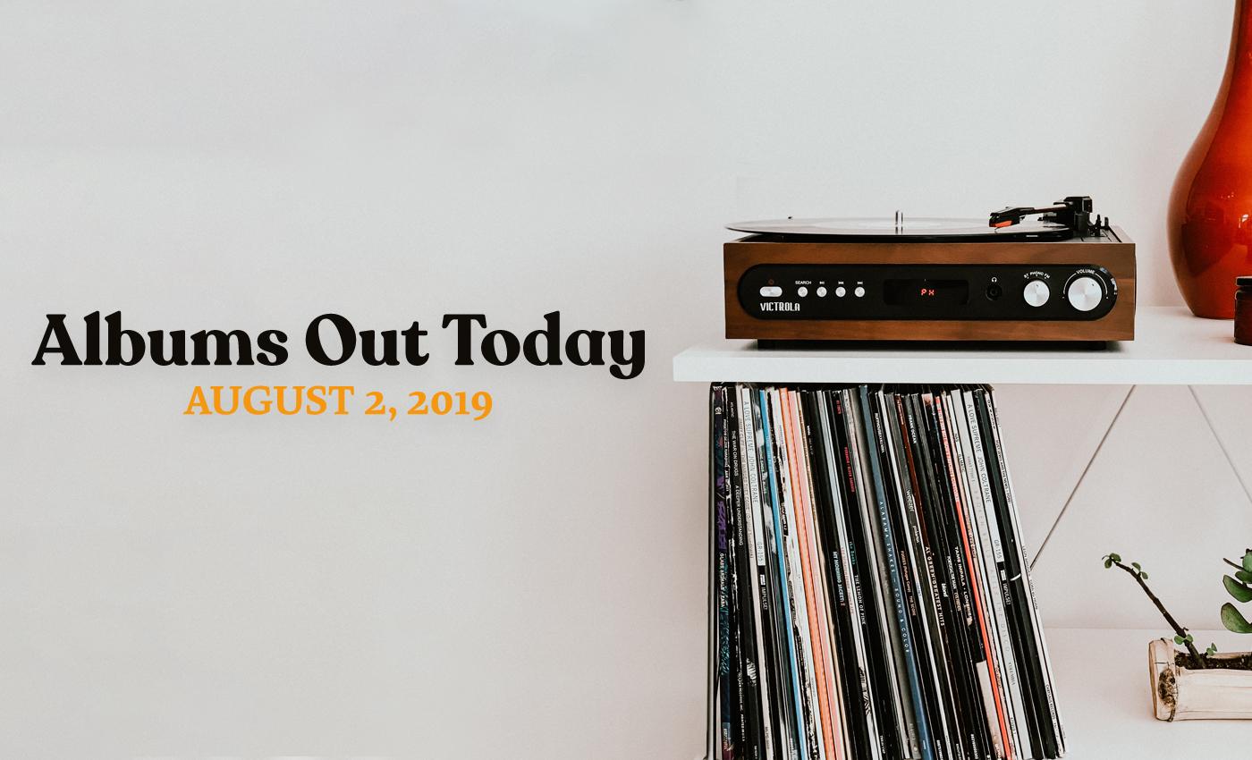 Album reviews: Ty Segall – Deforming