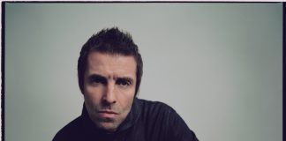 Sound Selection 083: Liam Gallagher Returns with 'Accoustic Sessions'