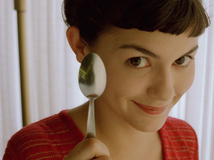 8 Uplifting Films to Watch