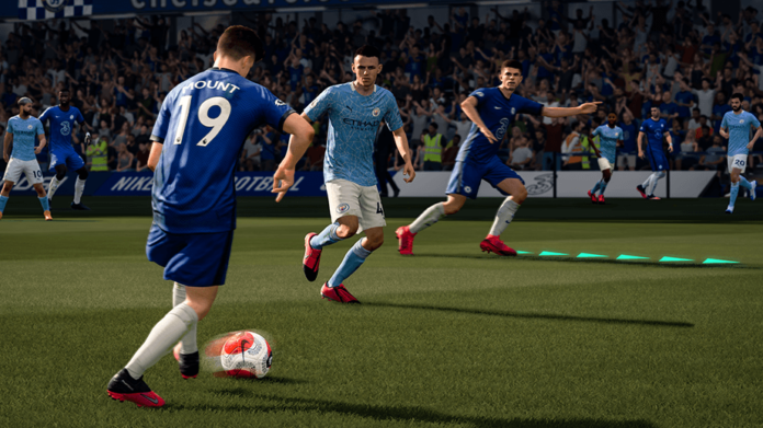 7 Features We Want in FIFA 21 Career Mode