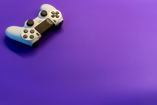 Is The Cost Of Gaming About To Balloon?