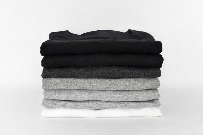 5 Must Have T-Shirts for Autumn