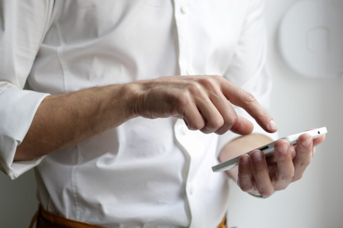How To Create Educational Start-up Using Only Mobile
