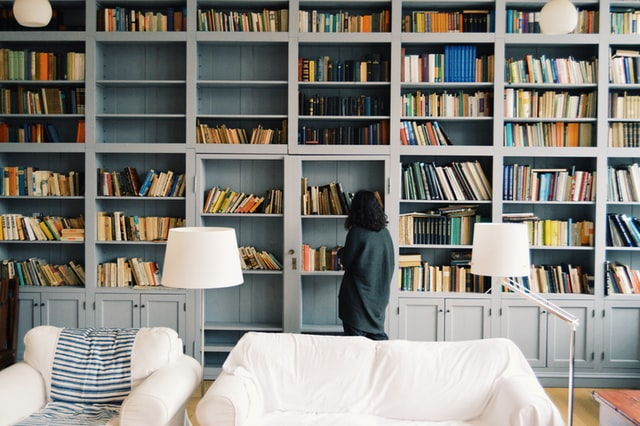 4 Books Every Sociology Student Should Read