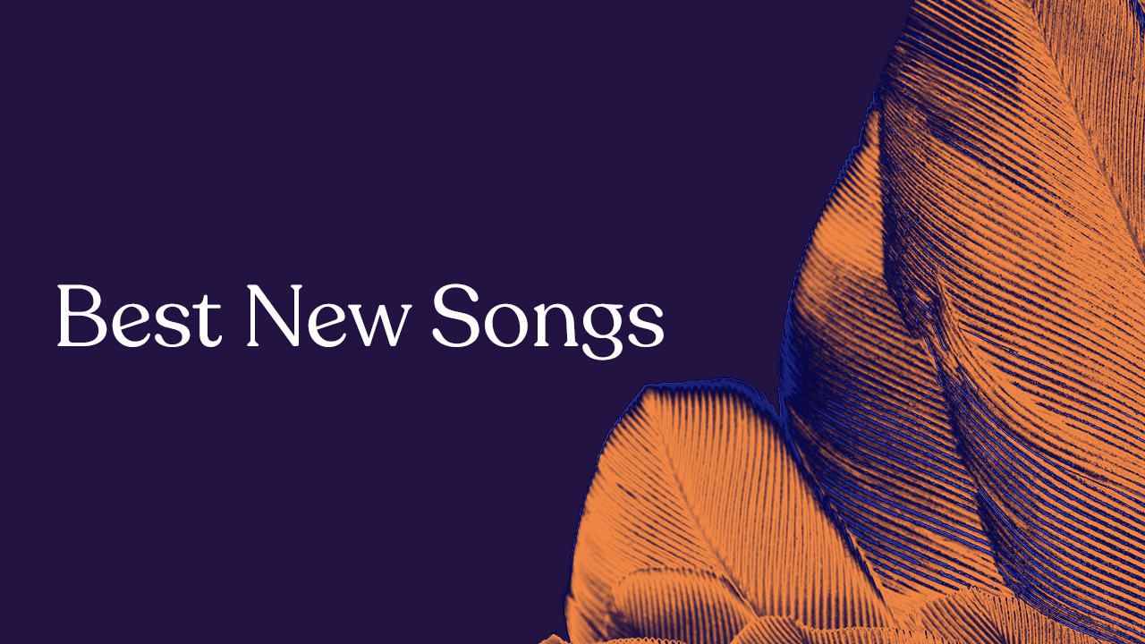 This Week's Best New Songs: Billie Eilish, Grouper, Ada Lea, Boy Scouts, and More - Our Culture - Our Culture Mag