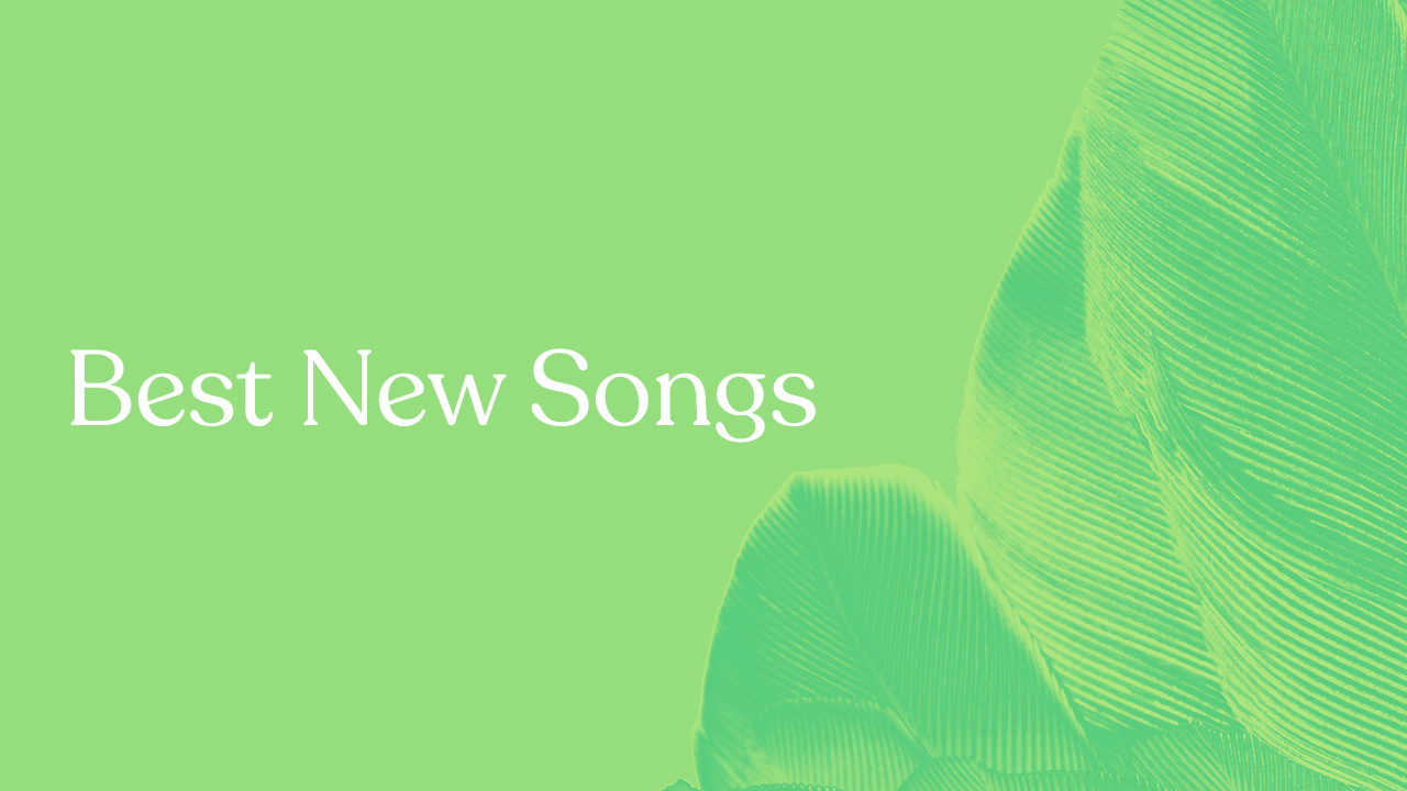 This Week's Best New Songs: Maxo Kream & Tyler, the Creator, Low, Francis of Delirium, and More
