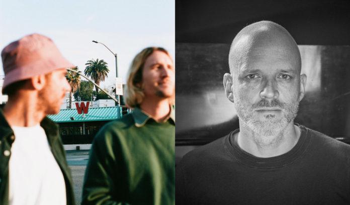 Sound Selection 115: Neil Frances, Raffaella, Balint Dobozi