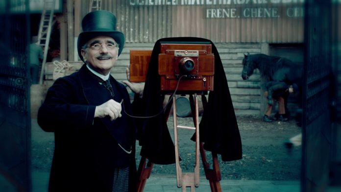 6 Best Movies Set In Paris