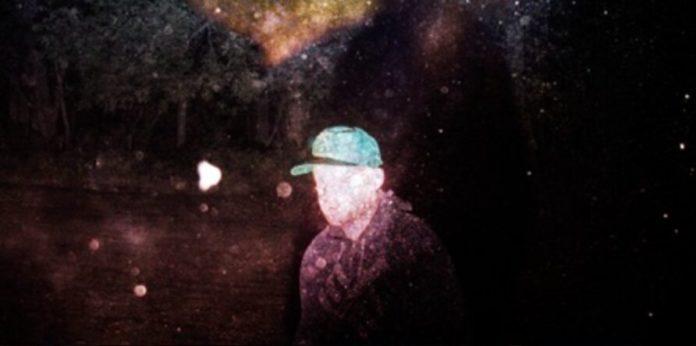 Aero Flynn e Justin Vernon: ascolta il nuovo album