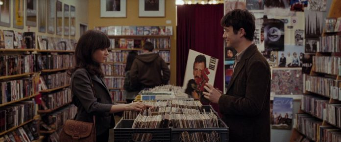 13 Best Quotes From 500 Days Of Summer
