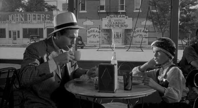 11 Memorable Quotes from Paper Moon (1973)