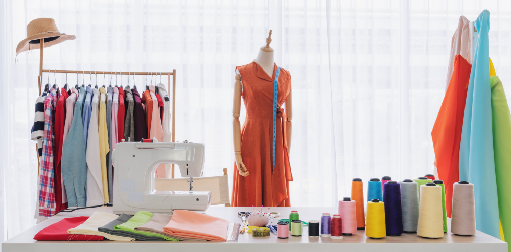 Sustainable Fashion: Things to Consider Before You Shop Around for Sustainable Fashion