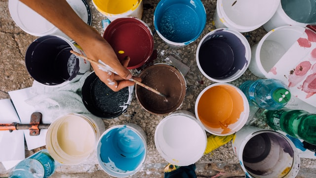 How Studying Arts Helps College Students
