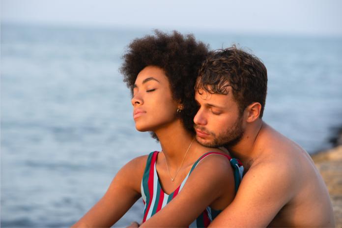 Netflix Unveil Teaser Trailer for Season 2 of 'Summertime'