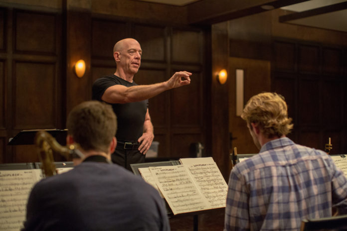12 Best Quotes from Whiplash (2014)