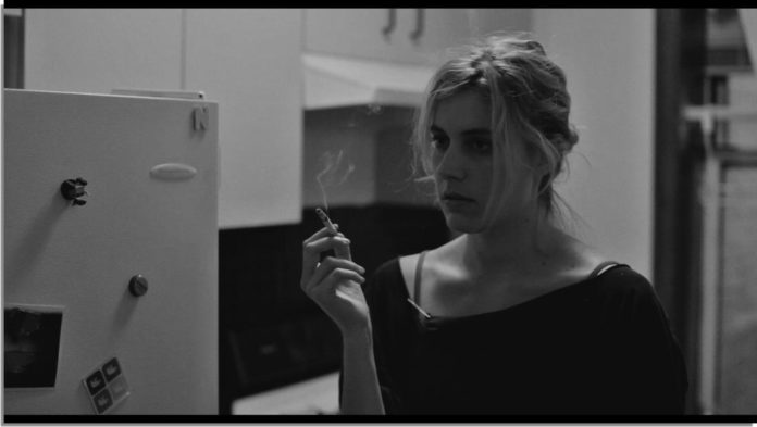 12 Best Quotes From Frances Ha (2012)