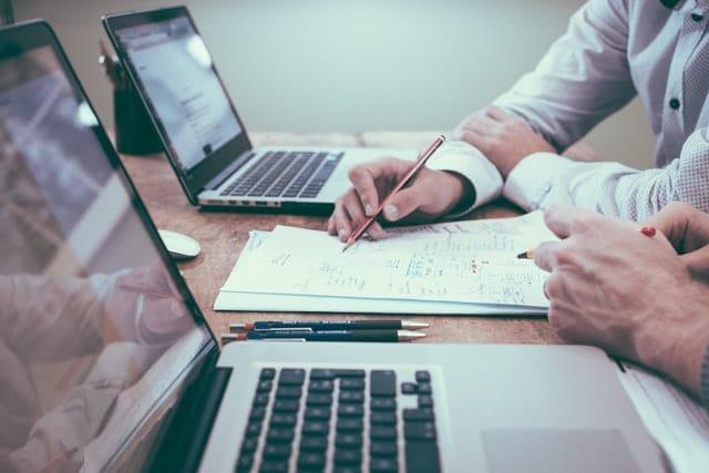 7 Best Ways to Hire Salesforce Consultants