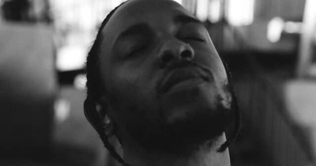 """Kendrick Lamar Shares Update on """"Final TDE Album"""""""