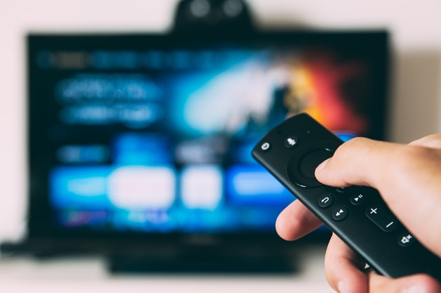 Streaming Services Reintroducing the Cable Problem