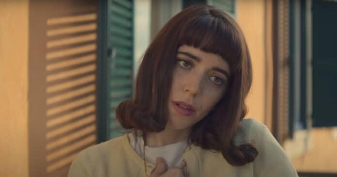 Netflix Releases Trailer for 'Luna Park'